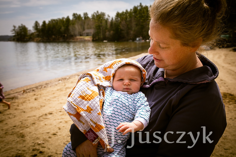 Jusczyk2021-8066.jpg