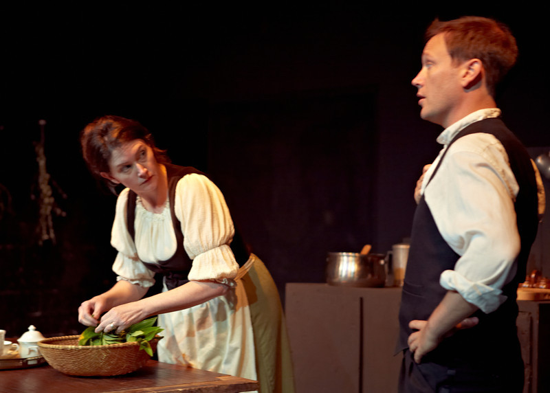 Actors Theatre - Miss Julie 221_300dpi_100q_75pct.jpg