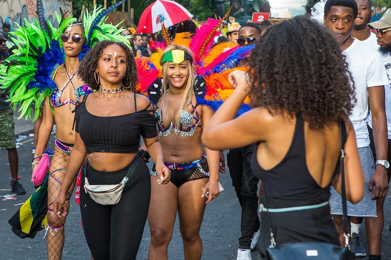 Obi Nwokedi - Notting Hill Carnival-537.jpg