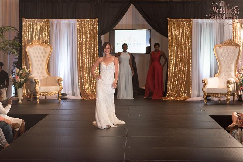 florida_wedding_and_bridal_expo_lakeland_wedding_photographer_photoharp-1.jpg