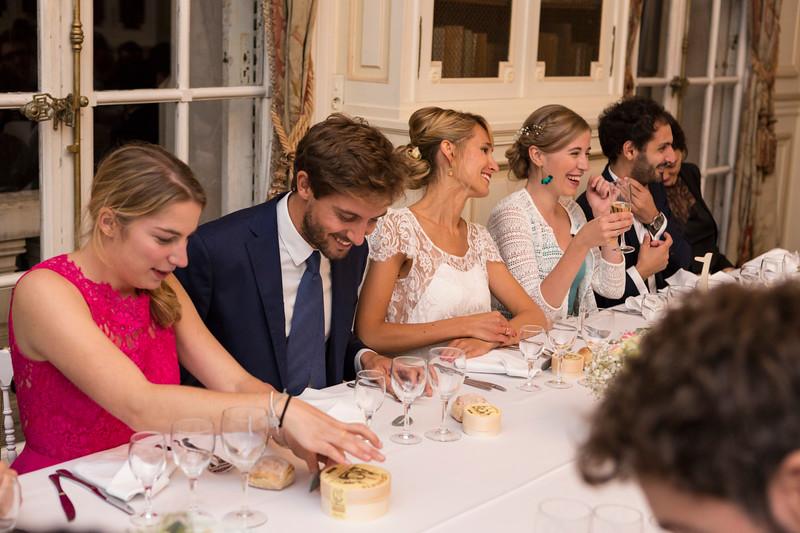 Paris photographe mariage 121.jpg