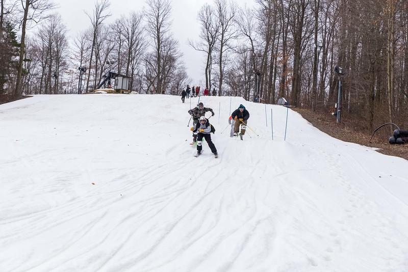 56th-Ski-Carnival-Saturday-2017_Snow-Trails_Ohio-1961.jpg