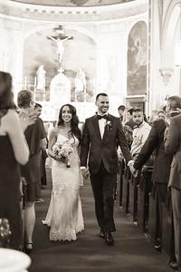 Steve & Cheryl's Wedding