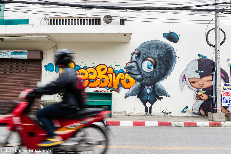 2016.08_Thailand-6109545.jpg