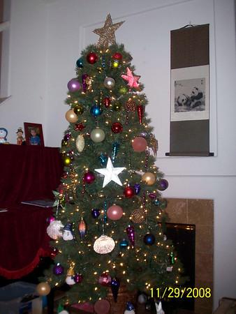 Christmas_08