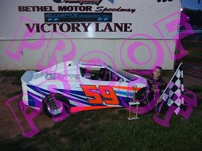 06-04-16 Bethel Motor Speedway