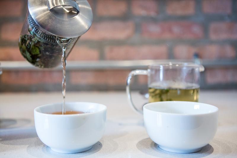 02-26-15-Coffee_T6C0628.jpg