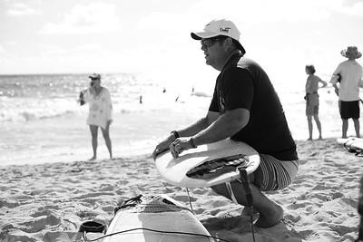 Shorebreak Classic