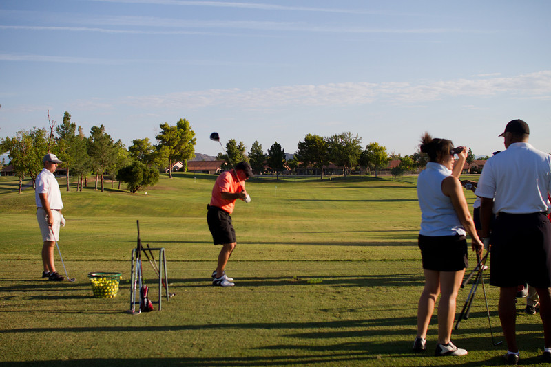 dmartinez-20120921-peo-golf-tourney-028.jpg
