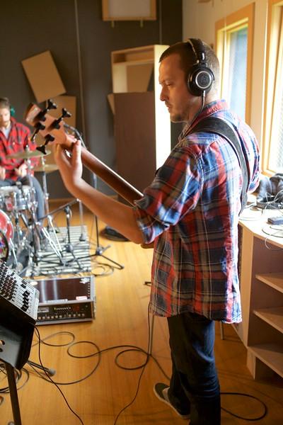 Purpleized Noise Factory 23.jpg