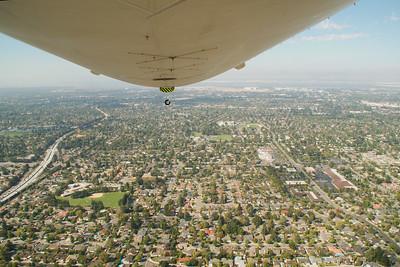 California 2012-09