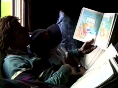 1989 Home Videos