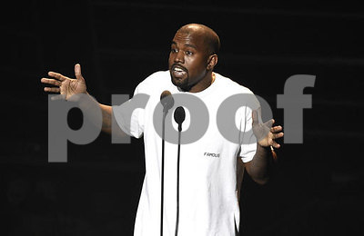 reports-say-kanye-west-has-been-hospitalized-in-los-angeles