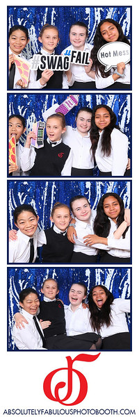 Absolutely Fabulous Photo Booth - (203) 912-5230 -  180523_182403.jpg