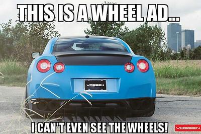 Vossen wheel ad.jpg