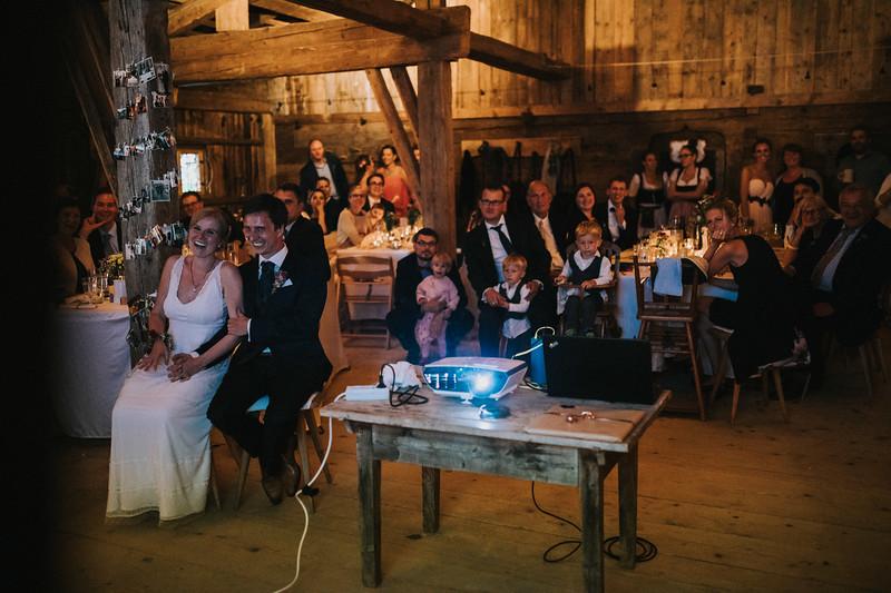 Bayerische-Hochzeit (238).jpg