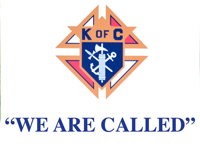 Knights of Columbus NC State Council