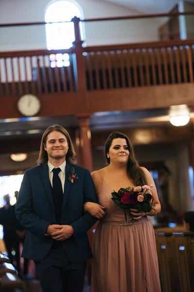 N&T_Ceremony-16.jpg