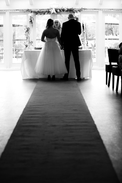 Sam_and_Louisa_wedding_great_hallingbury_manor_hotel_ben_savell_photography-0052.jpg