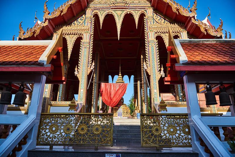 Trip to Bangkok Thailand (301).jpg