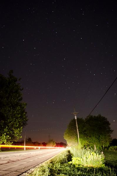 MeteorShower-8.jpg