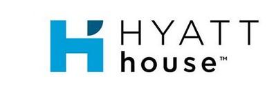 Hyatt-House-logo.jpg