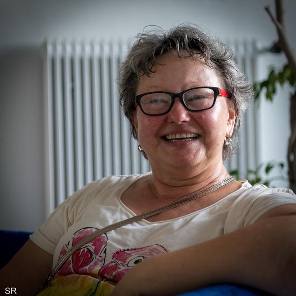 2019-6 Sonnwendfeier