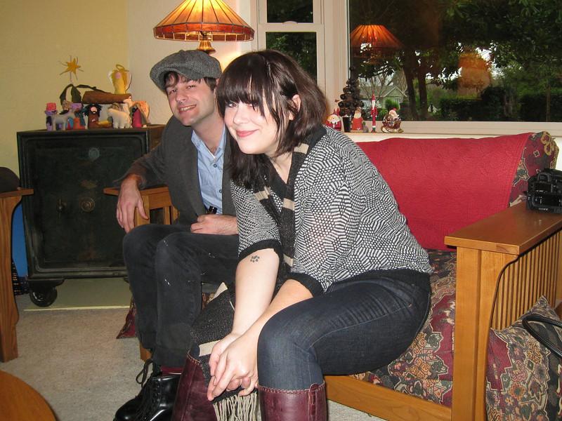 Christmas 2010 20.JPG