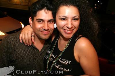 2007-03-17 [Dance, Club M, Fresno, CA]