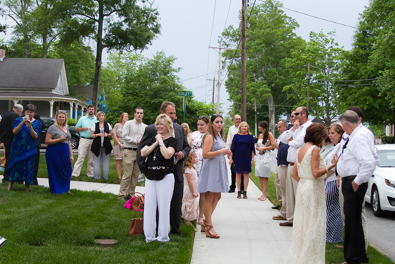 unmutable-wedding-vanessastan-0642.jpg
