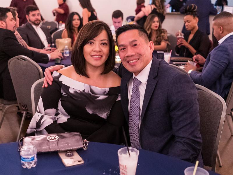 20191123_mindy-jose-wedding_290.JPG
