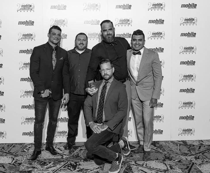 KFest 2019 Awards0036.jpg