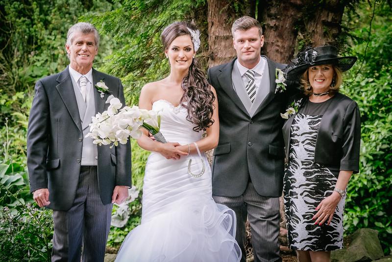 Blyth Wedding-293.jpg