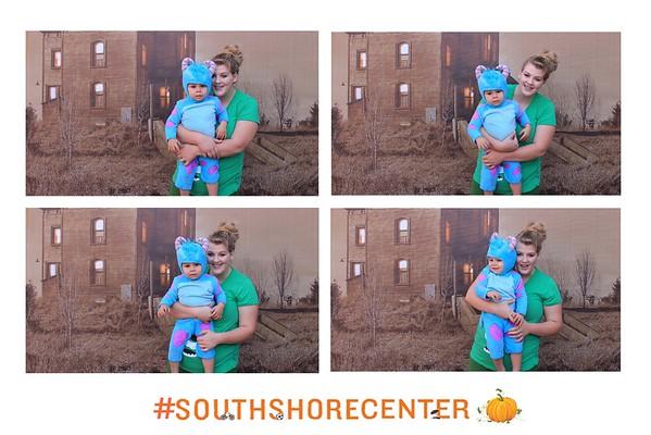 10-27-18 Alameda South Shore Center