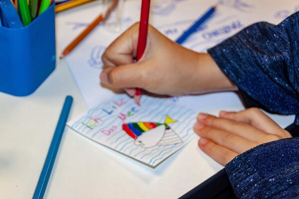 Lehrermarktplatz - Education Kit
