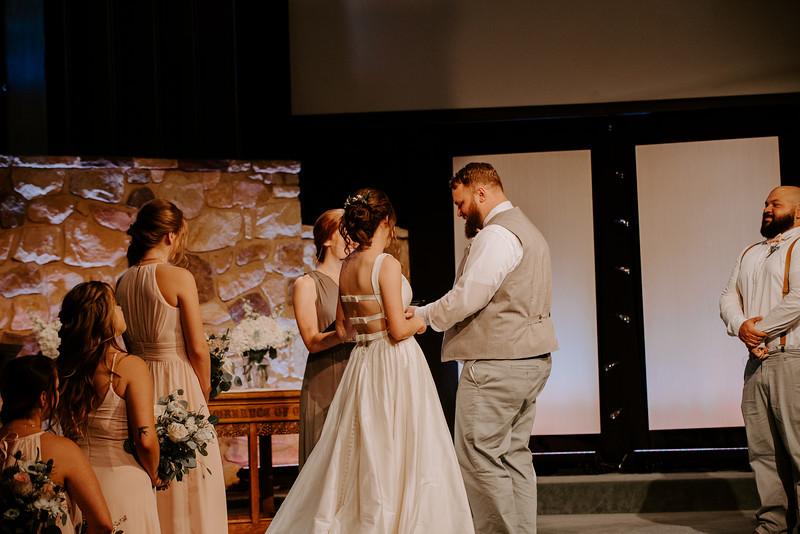 Ceremony-125.jpg