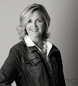 Allison B. 2016