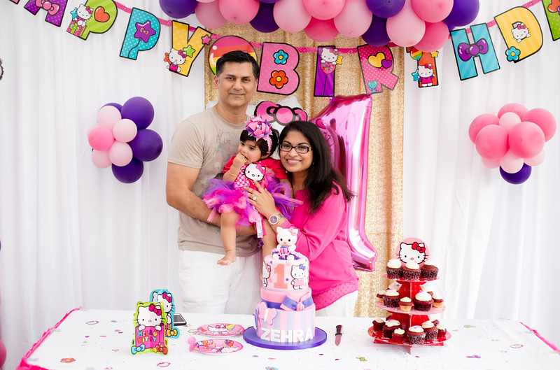 Paone Photography - Zehra's 1st Birthday-1111.jpg