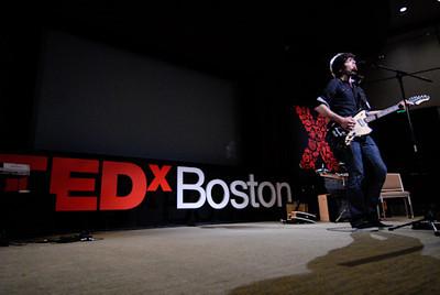 TEDxBoston11-0655_WebRes-1372867646-O.jpg