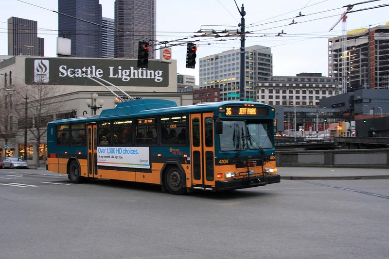 Seattle185.JPG
