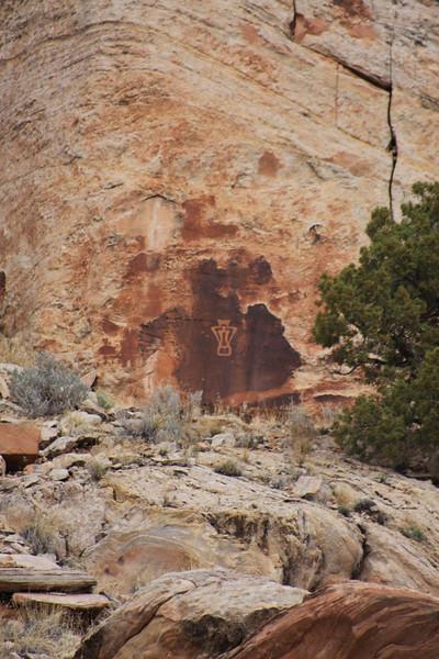 canyonlands (375).JPG