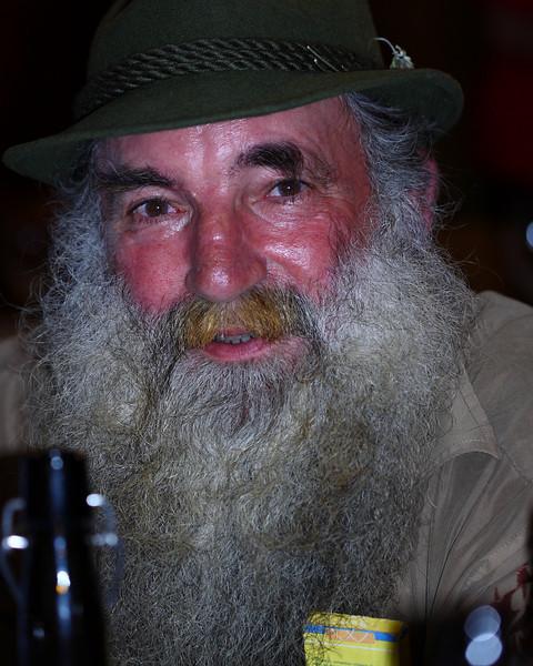 Alpine Beard Fest_0919.JPG