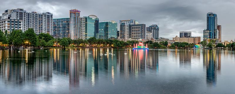 Orlando 1