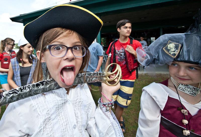 PirateDay_2012.08.17_039.jpg
