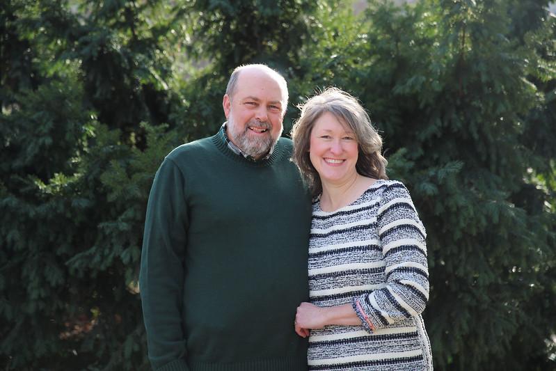 Central Park Wedding  - Regina & Matthew (55).JPG