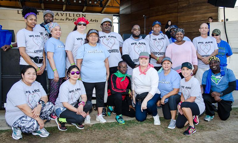 Arlington Kidney Walk 2017-22.jpg