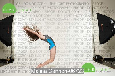 Malina Cannon