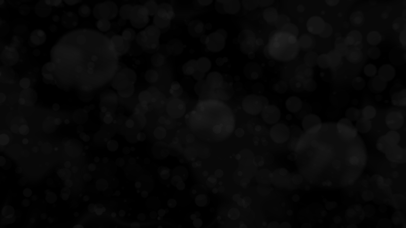 basspixel-particle-texture-5.png