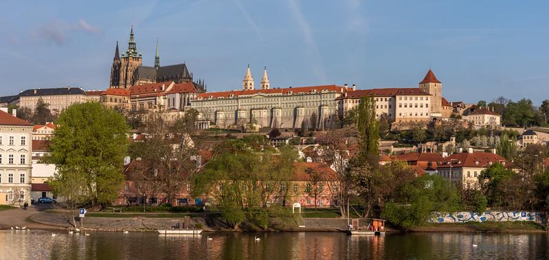 Prague_April_2017-51.jpg