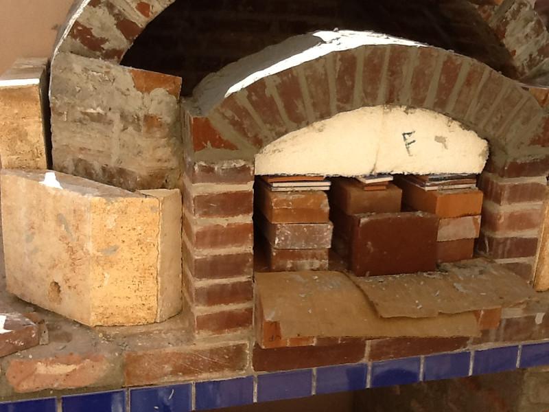 PizzaOven  148.jpg